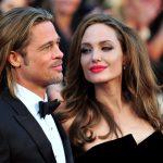 La actriz Angelina Jolie considera hacer las paces con su ex pareja, el también actor, Brad Pitt. Su divorció salió en septiembre del año pasado.