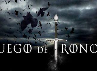 Juego de Tronos es una de las producciones que posee mayor cantidad de dedicación en los efectos especiales.