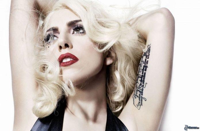 La estrella pop Lady Gaga; recientemente dio a conocer que se convirtió en maestra por un día. Esto, con motivo de la creación de un comercial en pro de la Educación Pública