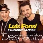 Despacito, el éxito mundial de Luis Fonsi y Daddy Yankee