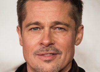 El tormentoso divorcio entre Brad Pitt y Angelina Jolie; se vio envuelto en una campaña mediática de dimes y diretes con relación a la disputa monetaria. Como consecuencia; también los hijos de la ex pareja sufrieron los embates de la disputa. Es especialmente relevante destacar; desde que inició el proceso legal, Pitt se mantuvo en bajo perfil, no obstante, su estado de salud fue en picada, la apariencia que llevaba consigo lo evidenciaba. Parece que, este promete con un regreso inesperado a la opinión pública.