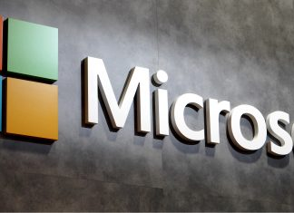 Microsoft destituirá aproximadamente a 5000 personas a lo largo del mundo