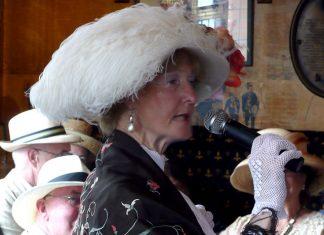 Maureen Doherty