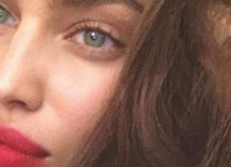 labios rouge