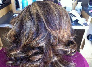Estilos de cabello