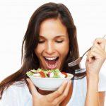 Recomendaciones saludables