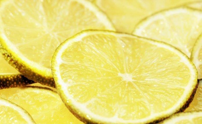 Usos que le puedes dar al limón