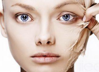 Colágeno y su importancia en la piel