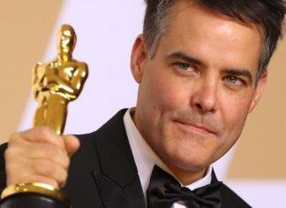 Chile triunfa en los Premios OscarChile triunfa en los Premios Oscar