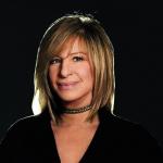 Barbra Streisand siempre