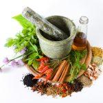 Trucos de belleza con ingredientes caseros