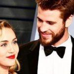 Miley Cyrus desmiente nuevamente su embarazo