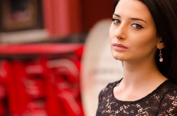 Consejos para mejorar la piel de tu rostro