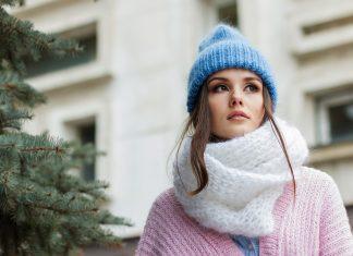 Tips para cuidar tu cabello durante el invierno