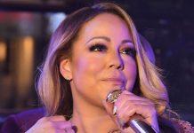 Mariah Carey admite su trastorno de bipolaridad