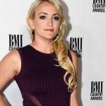 Hermana menor de Britney Spears