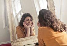 Limpieza facial para cada tipo de piel