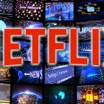 Netflix nos ofrece series maravillosas