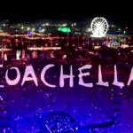 Coachella 2018 el festival del año
