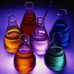 Productos de belleza que contribuyen a proteger el planeta