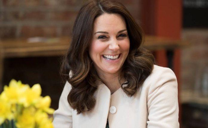 Conoce los productos de belleza que usa la duquesa Kate