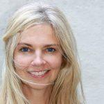 Carillas dentales, el secreto de las sonrisas de las famosas