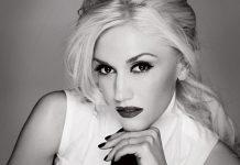 Gwen Stefani explica