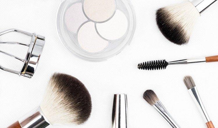 Boda en verano: el maquillaje perfecto para esta ocasión