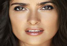 Secretos de bellezas de 5 famosas