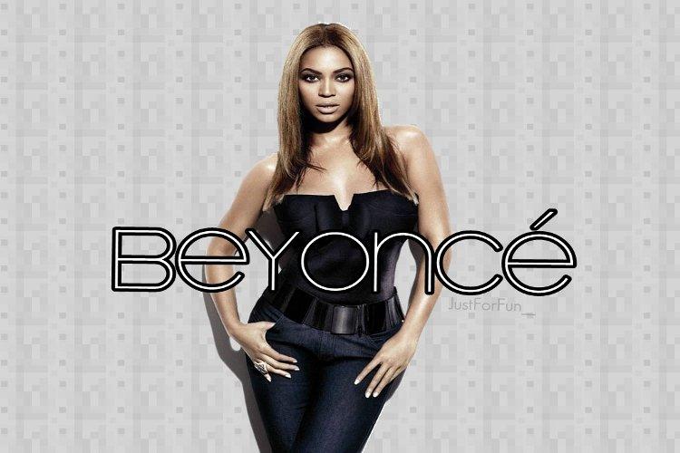 10 curiosidades de Beyoncé