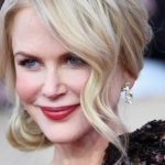 Nicole Kidman tuvo un cumpleaños inolvidable de parte de Reese Witherspoon