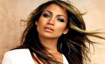 Jennifer Lopez regresa