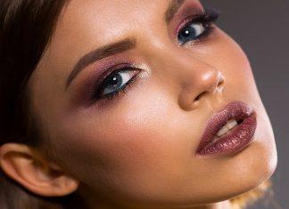Las prebases de maquillaje, todo lo que se debe saber sobre su uso