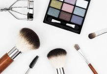 Los 5 mejores secretos de belleza