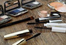 Los 8 Trucos de maquillaje
