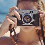 Rubias de Instagram, el top de las famosas con más seguidores