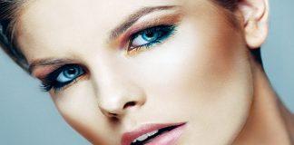 Las 4 técnicas de maquillaje profesional