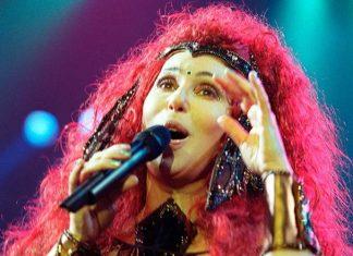 El nuevo videoclip de Cher