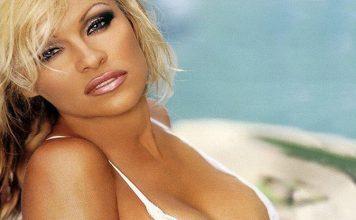 Las exigencias de Pamela Anderson