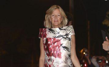 Chantal Hochuli