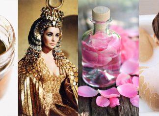 Desde la antigüedad la belleza de la mujer ha cobrado vital importancia