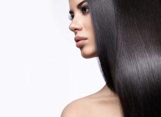 Cuidados necesarios para la belleza de tu cabello
