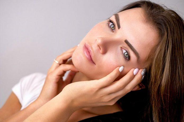 Elimina las manchas de tu piel