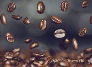 El café y sus beneficios para la piel