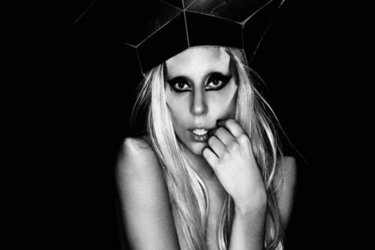 Lady Gaga aboga por que