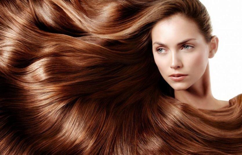 Cuidados necesarios de belleza para tener el cabello suave, hermoso y saludable