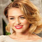 Miley Cyrus niega