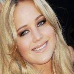 Jennifer Lawrence se compromete