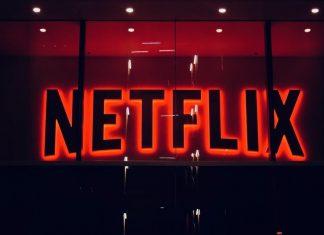 Película de Netflix: Clásicos Modernos