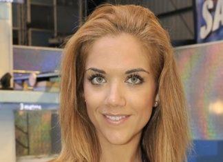 Beatriz Trapote